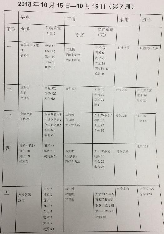 2FDF9366-3D89-4AB2-ABF2-50C05E0FF991.jpeg