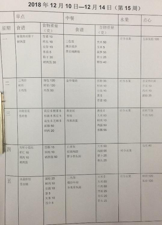 E99D5B44-4223-4A8D-8E87-0F672BE6C5C1.jpeg
