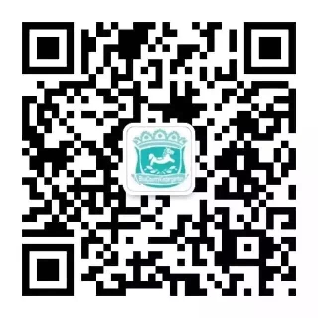 IMG_5358(20191225-131028).JPG
